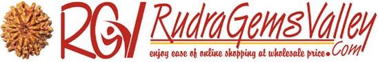 Rudraksha Online Store RudraGemsValley.com