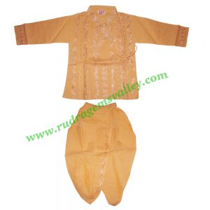 Kids wear fancy dresses, kids dhoti-kurta set, dhoti-pajama set for 1 year to 10 years boys