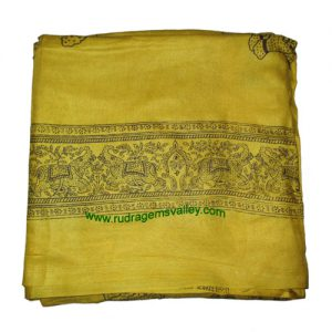 Fine quality elephant soft yoga scarves, material staple rayon, size 182x100 CM., weight approx 150 grams, minimum order 1 pcs.